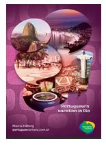 book-portugues-carioca-especial