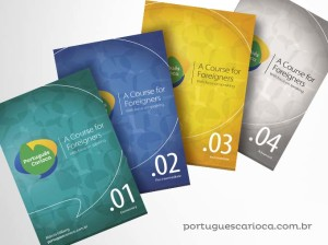 portugues-carioca-07