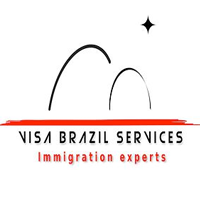 Visa Brazil Services